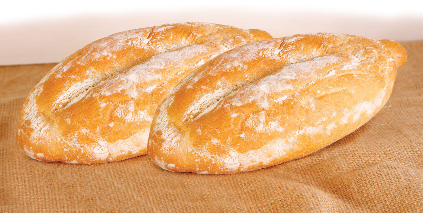 poa portuguese bread rolls